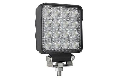 Hella Value Fit LED Worklights