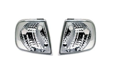 Chevy Astro IPCW Corner Lights
