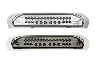 Chevy Suburban IPCW LED Third Brake Light