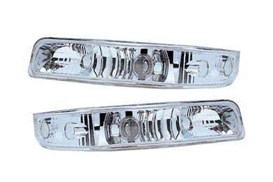 Chevy Astro IPCW Parking Lights