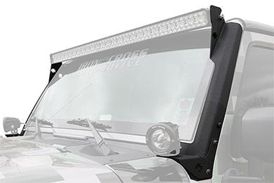 iron-cross-jeep-led-light-bar-bracket-hero