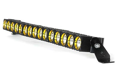 KC HiLites FLEX LED Light Kits