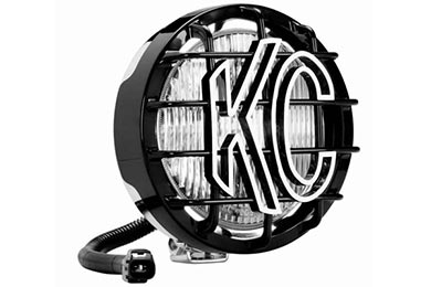 KC HiLites SlimLite Replacement Fog Lights