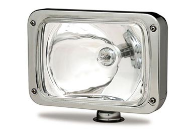 KC HiLites 69 Series Single Light