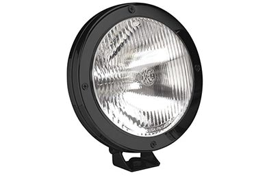 KC HiLites Rally 800 Series Single Light