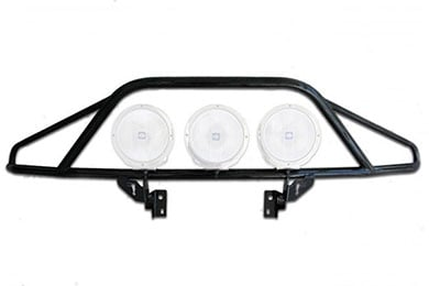 N-Fab PreRunner Light Bar