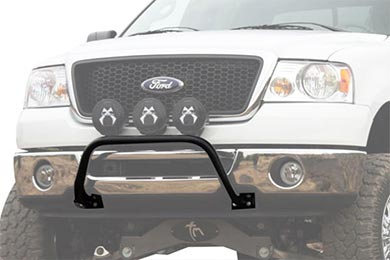 Ford F-150 OR-FAB Pro Light Bar