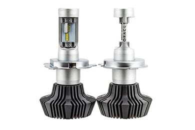 Subaru Tribeca Oracle LED Headlight Bulbs