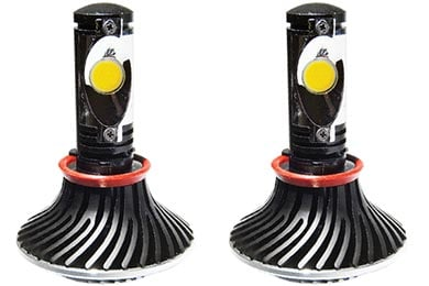 Dodge Ram Oracle Premium LED Headlight Bulb Conversion Kits