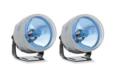 PIAA 004XT Xtreme White Driving Lights Kit