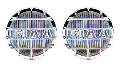 piaa 520 ion crystal chrome set