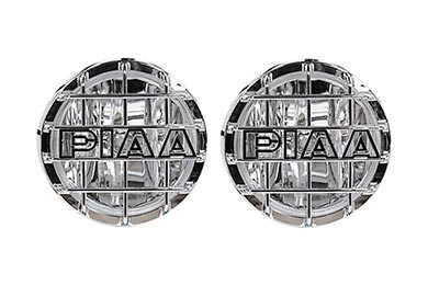 PIAA 520 SMR Series Driving Lights Kit