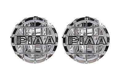Jaguar S-Type PIAA 520 SMR Series Driving Lights Kit