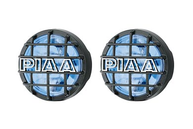 PIAA 540 Series Driving and Fog Light Kit