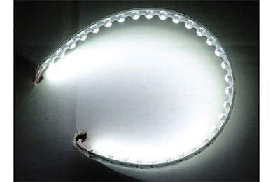 PlasmaGlow LumaFlex LED Light Strip