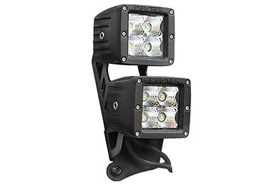 Pro Comp Dual LED Sport Light Kit