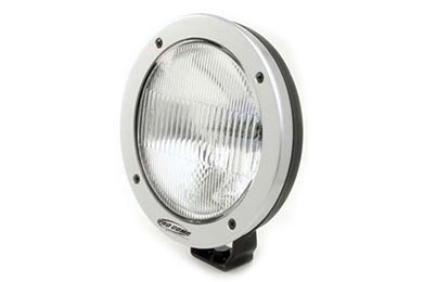 "Dodge Ram Pro Comp 7"" Round Motorsports Series Off-Road Driving Light"