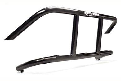 pro comp motorsports light bar