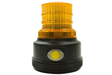 ProZ LED Beacon Light