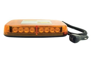 ProZ LED Warning Light Bar