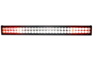 Mitsubishi Montero ProZ Reverse LED Light Bar