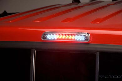 Putco Pure LED Third Brake Lights