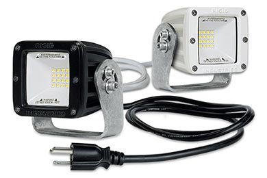 rigid ac led scene light hero 2