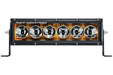 Rigid Industries Radiance LED Light Bars