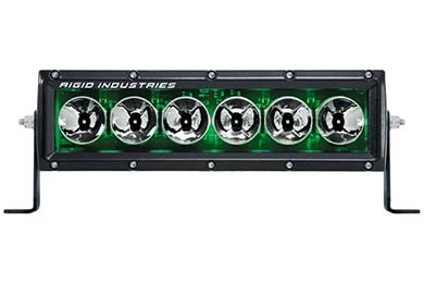 Ford F-150 Rigid Industries Radiance LED Light Bars