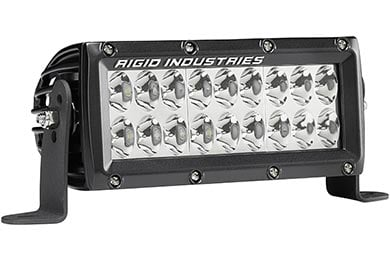 Chevy Prizm Rigid Industries E-Mark Certified E2 Series LED Light Bars