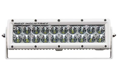 Ford F-150 Rigid Industries M Series LED Light Bars