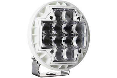 Suzuki XL7 Rigid Industries R2-46 LED Lights