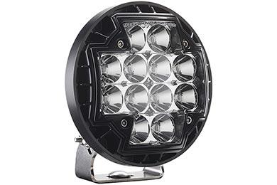 rigid industries r 46 led lights
