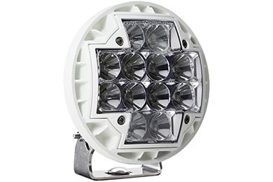 Rigid Industries R-46 LED Lights