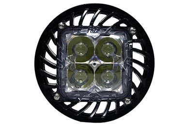 Rigid Industries R Series PAR 36 LED Lights