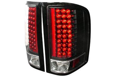 Spec-D LED Tail Lights