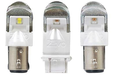 Mercury Villager Sylvania ZEVO LED Bulbs