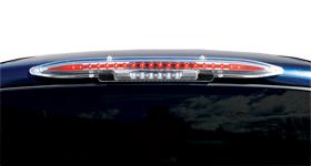 Dodge Ram IPCW Mega Light LED Third Brake Light