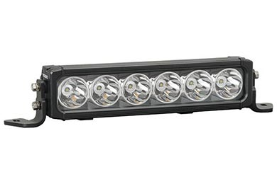 Hummer H2 Vision X XPR LED Light Bar