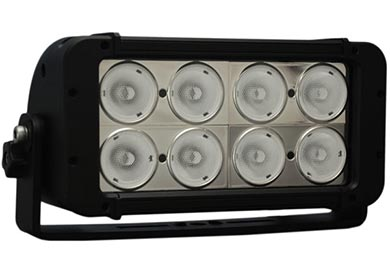Vision X Evo Double Stack LED Light Bars