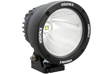 Honda Civic Vision X Light Cannon LED Driving Lights
