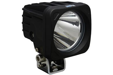 Subaru Outback Vision X Original Optimus Single LED Light Pods
