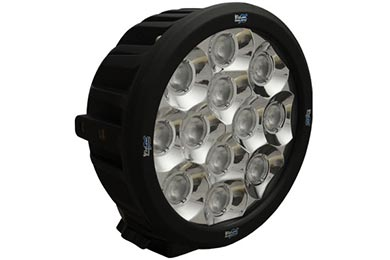 Ford F-150 Vision X Transporter Xtreme LED Lights