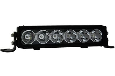 Toyota Yaris Vision X XPI LED Light Bars