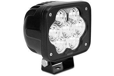 GMC Acadia Westin Odyssey LED Lights