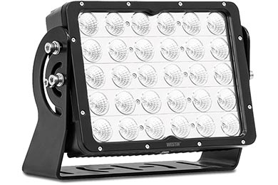Honda Fit Westin Pit Light LED Work Lights