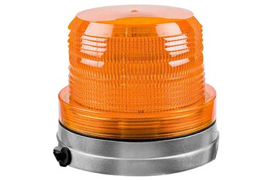 Wolo B-Seen LED Warning Light