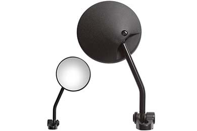 K-Source Snowmobile Mirror