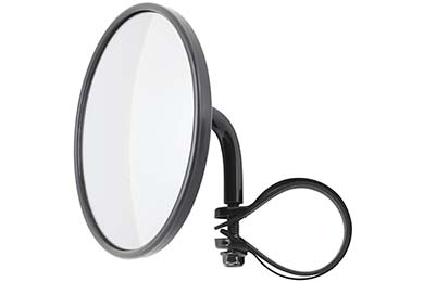 Toyota Sequoia K-Source UTV Mirror
