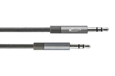 bracketron pwrrev audio cable